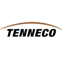 Tenneco-Walker UK