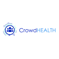 CrowdHealth