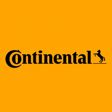 Continental Automotive Romania